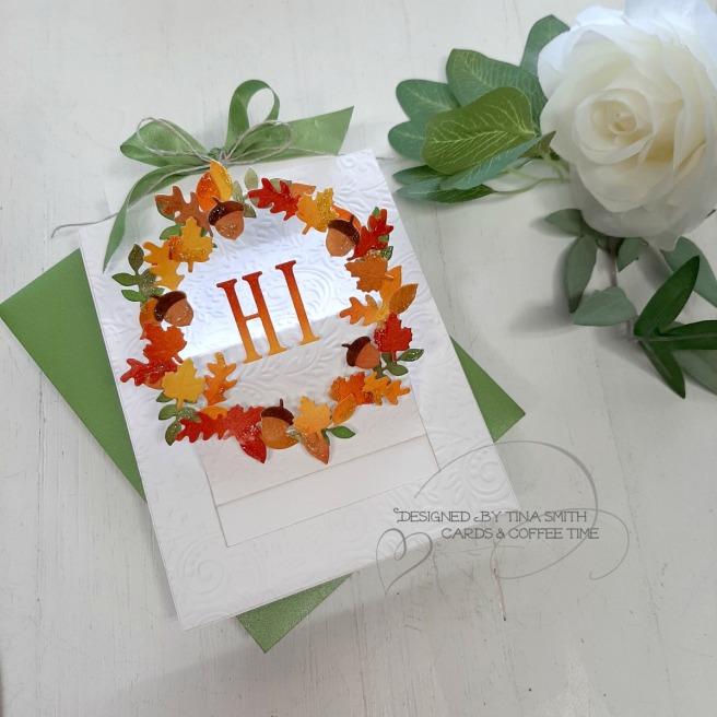Festive Wreaths Slider-1a