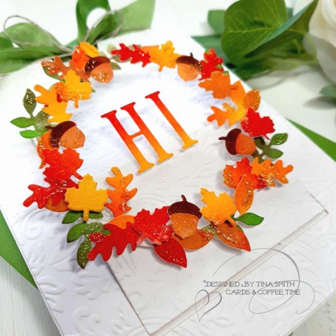 Festive Wreaths Slider-2