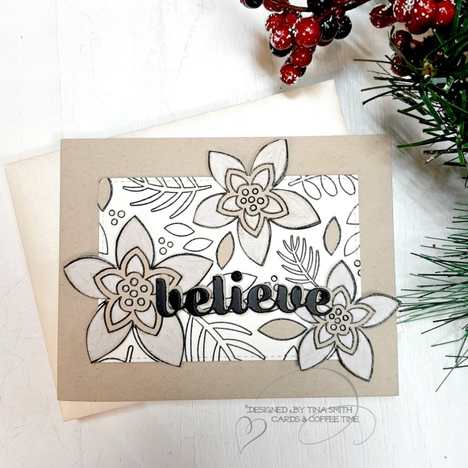 OUTLINE WINTER FLORAL-TINA SMITH-1