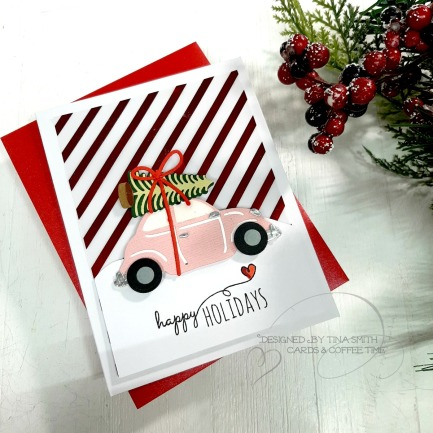 Spellbinders-Merry Everything-1