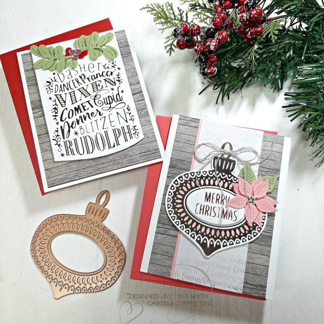 Spellbinders-SB Holiday Glimmer 2019-2
