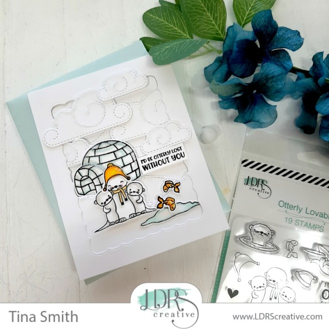 tina-cardsandcoffeetime_otterly loveable1_oct7