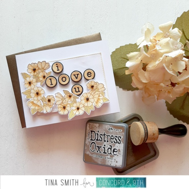 Tina Smith-Type Talk Bundle-Oct18-3