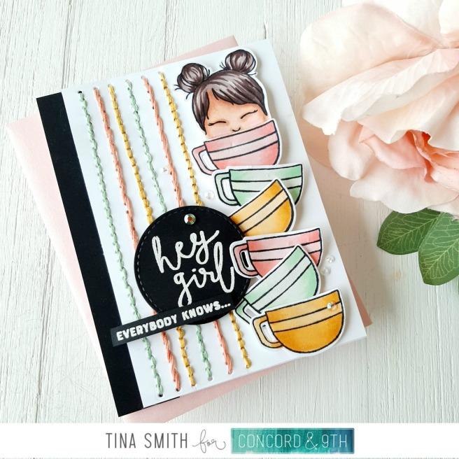 DAILY WEAR BUNDLE-TINA SMITH-2