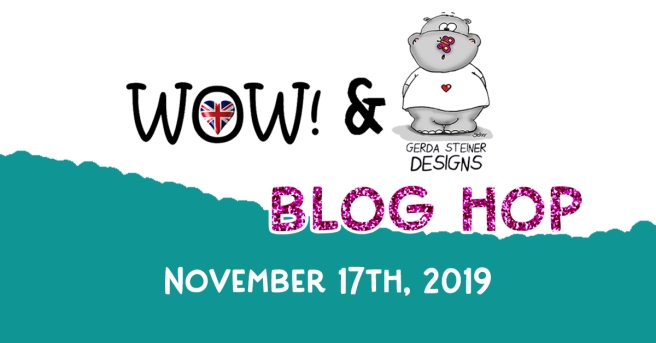 FB_wow_GSD_bloghop_dateFacebook & Blog