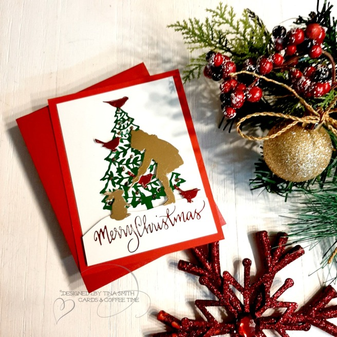 Spellbinders-Sharyn Sowell Holiday2019-1