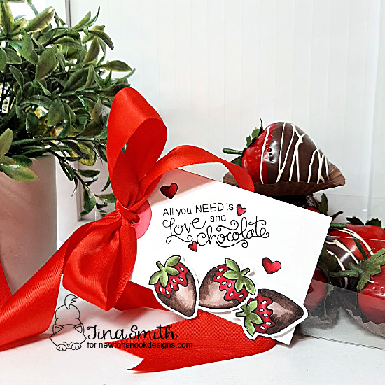 LoveandChocolate_TS_2