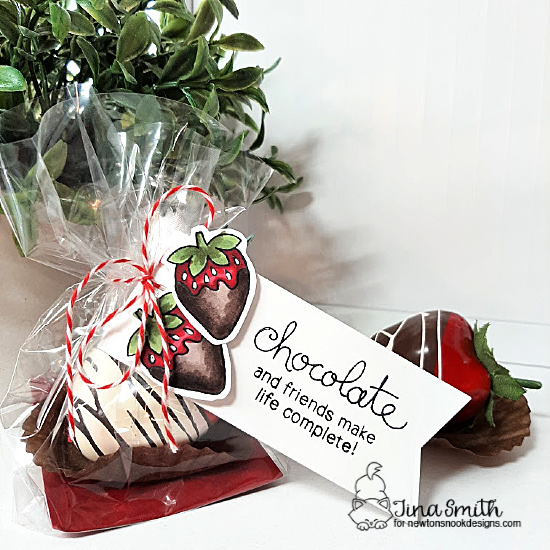 LoveandChocolate_TS_3