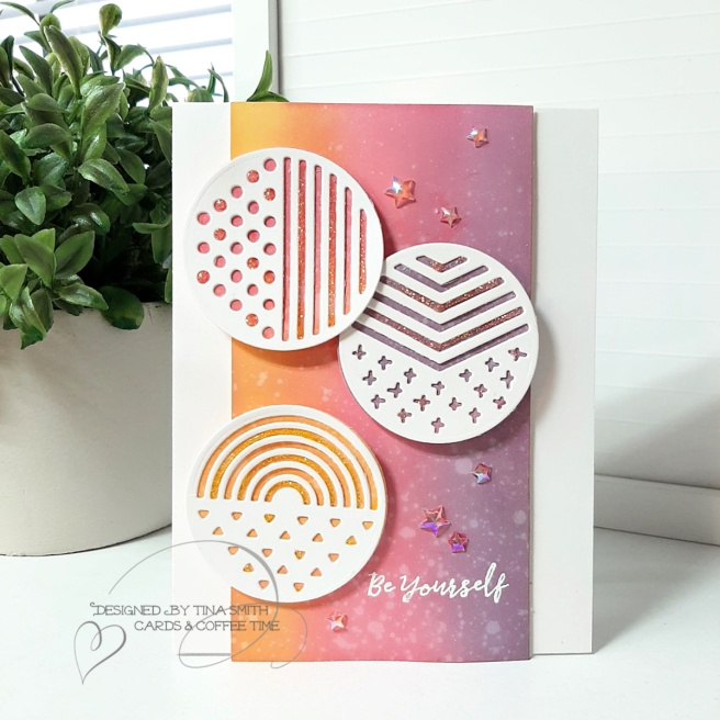 Spellbinders DOM FEB20_Tina Smith_2