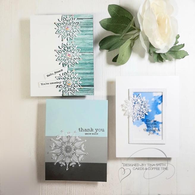 SSS Jan 2020 Card Kit - 1