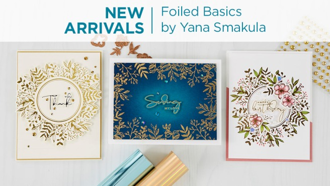 Foiled-Basics-By-Yana-Smakula-1080x610-Blog-New-Arrivals