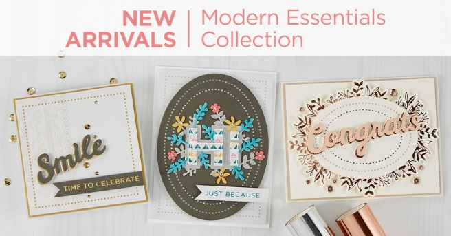 Modern-Essentials-Collections-1200x628-Social-New-Arrivals