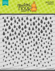 NN2002T02_Raindrops_STENCIL_PKG