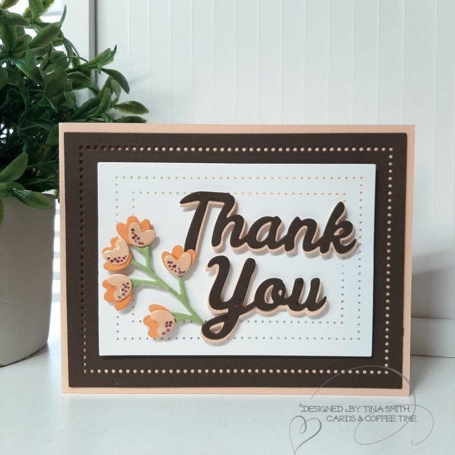 Spellbinders_ModernEssentials&BoldTypeCollection_TinaSmith_1 (1)