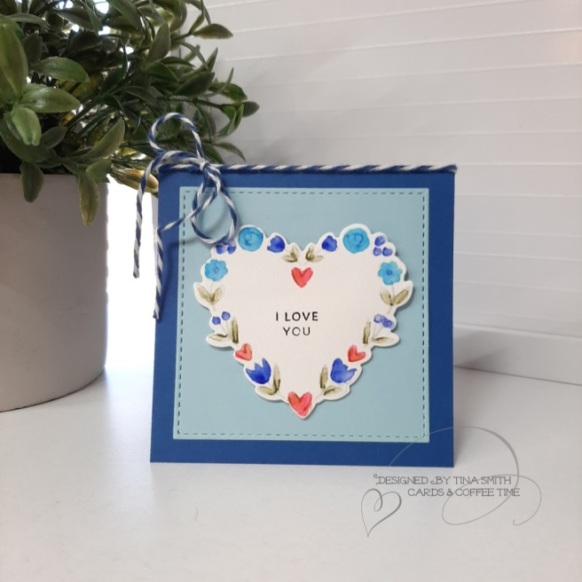TIOT-PPP FLORAL HEARTS-5