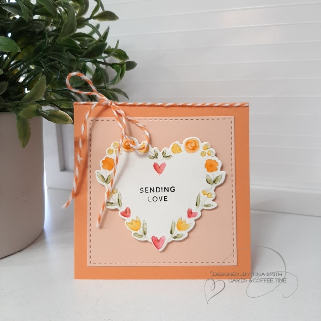 TIOT-PPP FLORAL HEARTS4