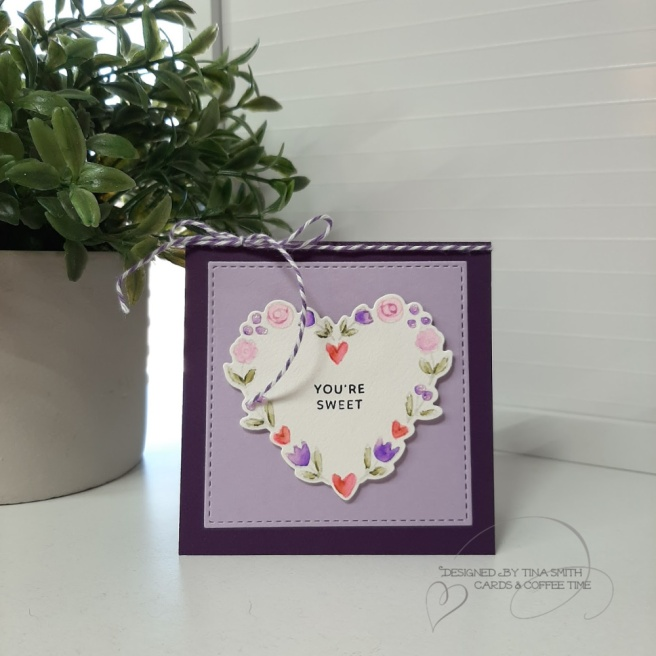 TIOT_PPP_FLORAL HEARTS3