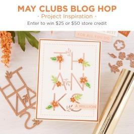 May-Blog-Hop-Social-1200x1200