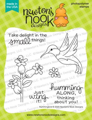 NN2005S02_Hummingbird_PKG