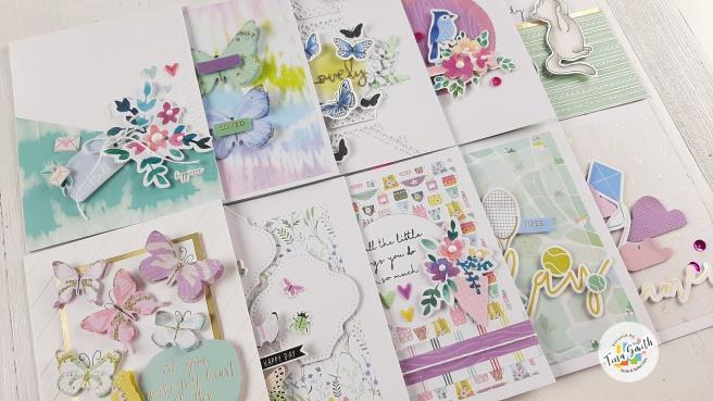 Spellbinders_KOM MAY20_TinaSmith_Cover2 (1)