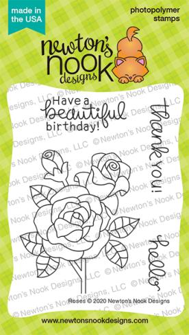 NN2006S04_Roses_PKG (1)
