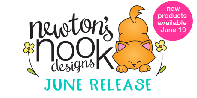 NND_June20ReleaseIcon