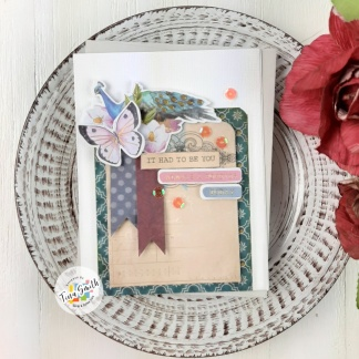Spellbinders_KOM JUL20_TinaSmith_1