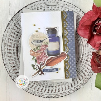 Spellbinders_KOM JUL20_TinaSmith_2
