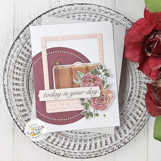 Spellbinders_KOM JUL20_TinaSmith_3