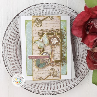 Spellbinders_KOM JUL20_TinaSmith_6