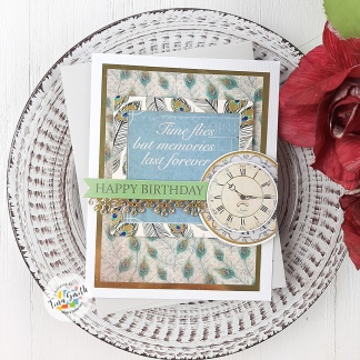 Spellbinders_KOM JUL20_TinaSmith_8