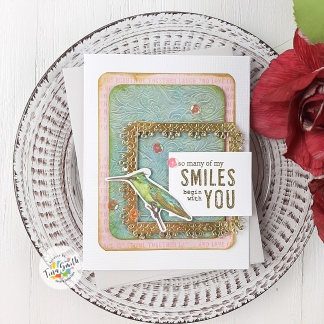 Spellbinders_KOM JUL20_TinaSmith_9