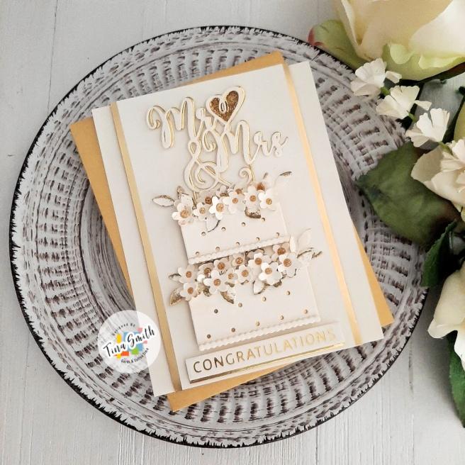 Spellbinders_WeddingSeasonCollection_TinaSmith_1