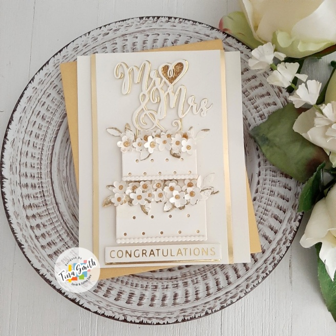 Spellbinders_WeddingSeasonCollection_TinaSmith_3