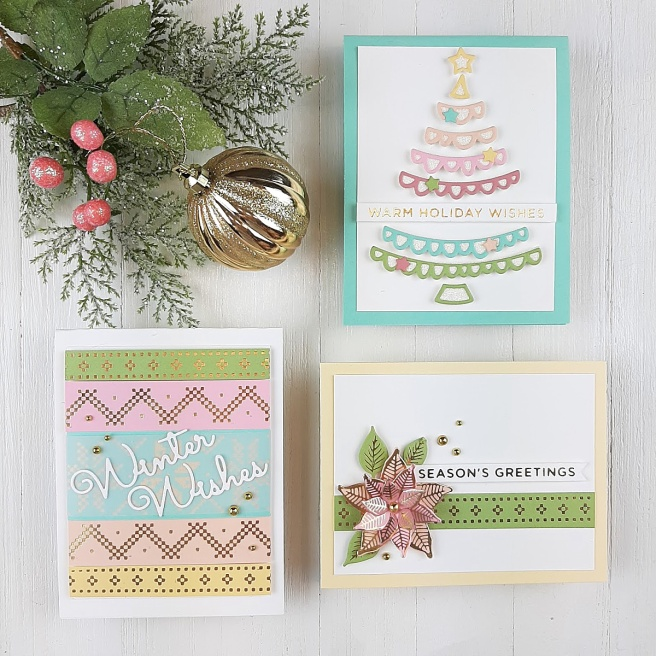 SB Christmas Glimmer Project Kit 1200x1200 (1)