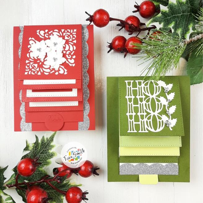 Spellbinders_ChristmasCascade_TinaSmith_1