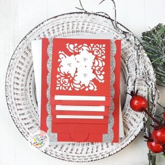 Spellbinders_ChristmasCascade_TinaSmith_3