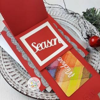 Spellbinders_ChristmasCascade_TinaSmith_5