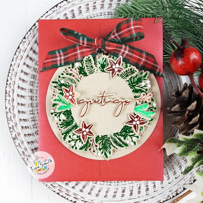 Spellbinders_CHristmasFoiledBasicsbyYanaSmakula_TinaSmith_1