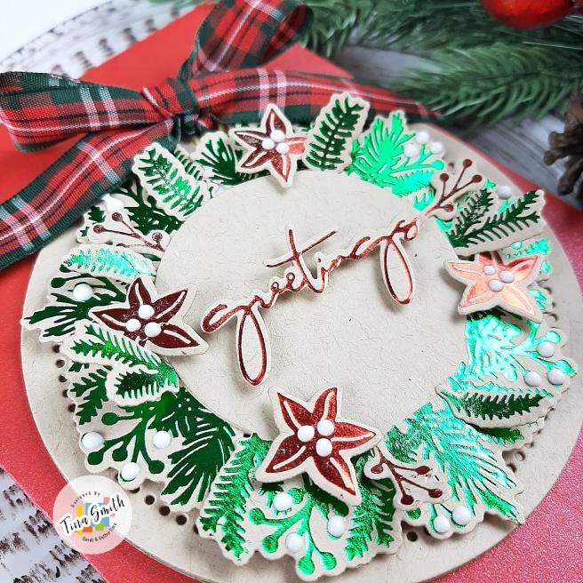 Spellbinders_CHristmasFoiledBasicsbyYanaSmakula_TinaSmith_2