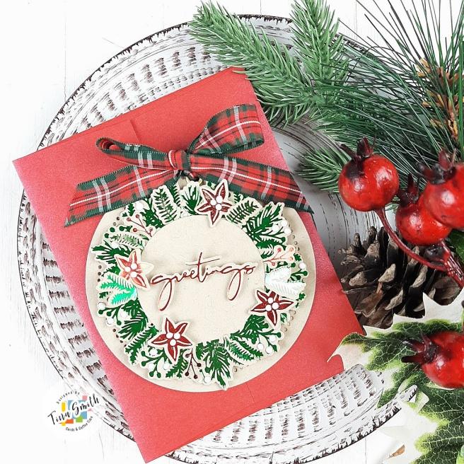 Spellbinders_CHristmasFoiledBasicsbyYanaSmakula_TinaSmith_3