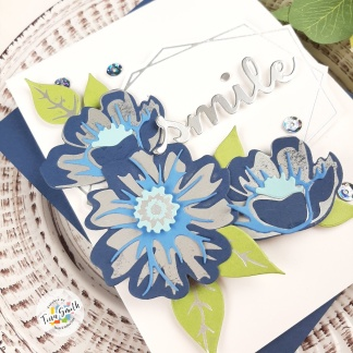 Spellbinders_LayeredGlimmerCollection_TinaSmith_2a