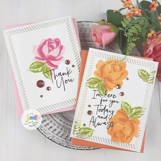 Spellbinders_StylishScriptCollection_TinaSmith_1