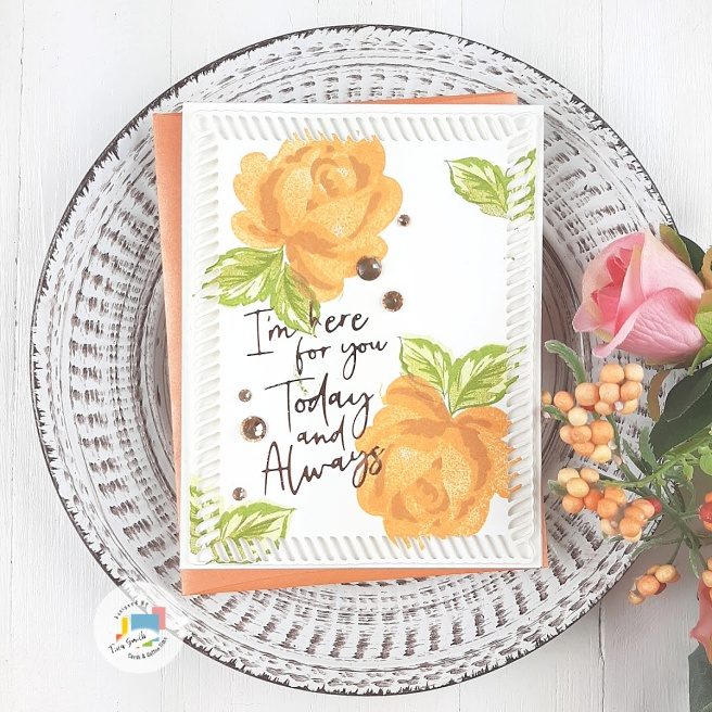 Spellbinders_StylishScriptCollection_TinaSmith_4