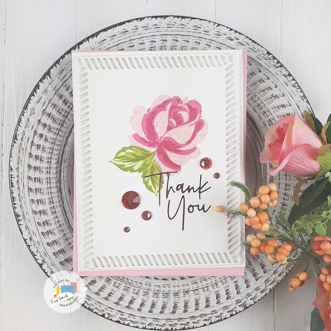 Spellbinders_StylishScriptCollection_TinaSmith_5