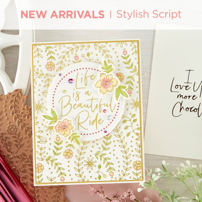 Stylish-Script-1200x1200-Social-Media-New-Arrivals