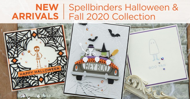 Spellbinders-Halloween-Fall-2020-Collection-1200x628-Social-New-Arrivals