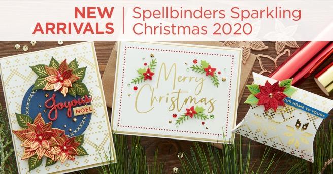 Spellbinders-Sparkling-Christmas-2020-1200x628-Social-New-Arrivals